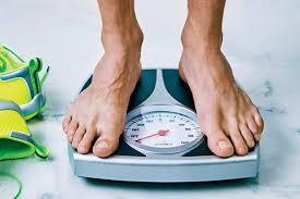 Weight-Meter